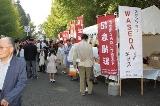 waseda01.jpg